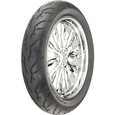 PIRELLI NIGHT DRAGON 130/70-18 FRONT TIRE HARLEY DYNA FLD SWITCHBACK 2012-2016
