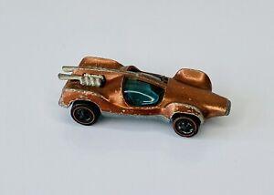 Hot Wheels Redline Mantis