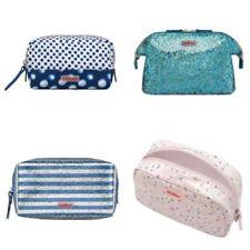 Cath Kidston PVC Large Bags & Handbags for Women