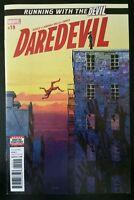 DAREDEVIL #19 (2017 MARVEL Comics) ~ VF/NM Comic Book