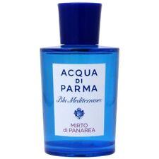 Perfumes unisex eau de toilette 150ml