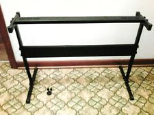Electronic Keyboard Stand H-Frame