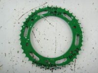 1980-83 Kawasaki PE175/80 PE 175 Rear Sprocket 44T