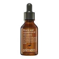 [primera] Miracle Seed Concentrate Oil 30ml