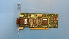 (1Pc) Idt779145 155Mbps Pci-bus Atm Network Interface Card NicsTar