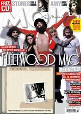 July Monthly New Music, Dance & Theatre Magazines