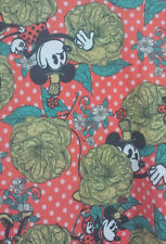 Brand  New With Tags  Disney  Lularoe  XS  Extra Small  Irma  Minnie Mouse