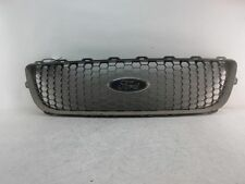 FORD F150 GRILLE AMPN 3317 UPPER GRILL OEM 1999 2000 2001 2002 2003
