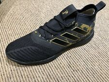 huge selection of 41648 174d5 Adidas PP Ace Tango 17.1 TR Paul Pogba Collection Size 10 US