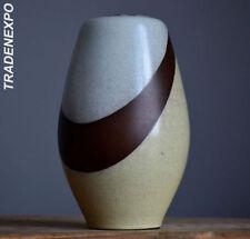 Vases European 1940-1959 Date-Lined Ceramics