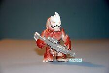 Gears of War Funko Mystery Minis Vinyl Figures Swarm Sniper 1/12