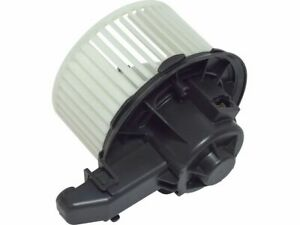 For 2008-2010 Ford F250 Super Duty Blower Motor 62475XD 2009