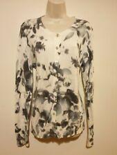 Beautiful BANANA REPUBLIC Cardigan Size L
