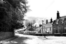 Ztr-64 Woodmancote, Dursley, Gloucestershire. Photo
