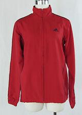 Damen-Fitness-Mäntel & -Jacken mit Taschen aus Polyester