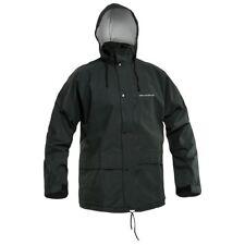 Grundens Petrus 800 Hooded Jacket-50% Off -Fishing Raingear-Pick Size/Color