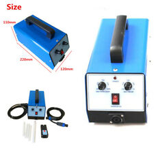 Removing Paintless Dent Repair Tool 110V US Plug Car Vechile Dent Accessories
