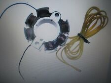 Suzuki:RM125 (1989-1994), RM250 (198| Combined Lighting & Ignition Coil - (L45)