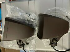 Klipsch 2 Landscape Satellite Speakers PRO-500T-LS Pro Series Outdoor