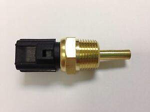 S001 Coolant Temperature Sensor 1580487, 2132761, 3922035710, MD177572, MD182467
