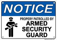 Aluminium Sign-Kitchen Staff Only-Metal-Door Notice Hotel School Restaurant Cafe