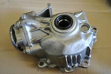 Mercedes Benz 300 350 CDI 4Matic Differential VA-Getriebe OM642 A2213310705