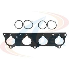 Engine Intake Manifold Gasket Set-Eng Code: K20A3 Apex Automobile Parts AMS1490