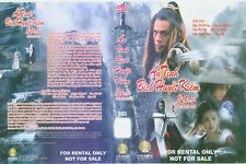 An Tinh Bich Huyet Kiem (Blu-Ray)