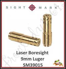 SIGHTMARK Laser Boresight for 9mm Luger - SM39015