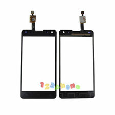 New Touch Screen Glass Lens Digitizer For LG Optimus G E975 Ls970 F180