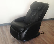 WholeBody® 5.0 Electric Power Massage Chair by Human Touch - Massaging Recliner