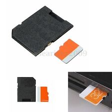 32GB Digital High Speed Secure Micro SD Flash Memory Card Class 10 With Adapter