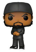 Pop! Vinyl--Ice Cube - Ice Cube Pop! Vinyl