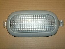 02-14  Dodge Caliber Neon JEEP Chrysler 200 PT Cruiser Dome Light - GRAY