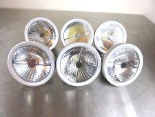 6x CREE, LED PAR38 Lamp, LRP38A92-20D40