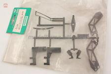 Kyosho FI-46 Porsche 962C Body Parts Set modélisme
