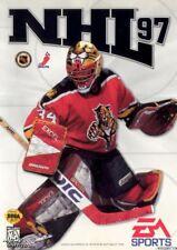 NHL 1997 HOCKEY +1Clk Windows 10 8 7 Vista XP Install