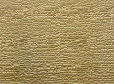 Muretto in pietra grigia per modellismo 1/87 cm.22X12 - Krea 3002