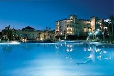 Marriott Marbella Beach Resort, Marbella, Málaga, Spain Timeshare