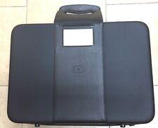 HP Projector Shoulder Strap Adjustable Case Padded