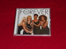 Forever  Spice Girls (2000)