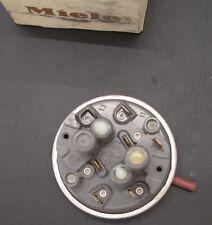 Niveauschalter für Miele Waschmaschine NEU OVP Art.-Nr.1418665 W 472 bis W 784