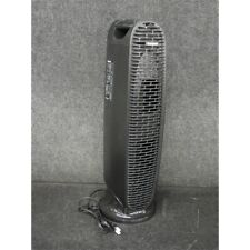 Honeywell Hfd230Btg QuietClean Oscillating Air Purifier Tower*