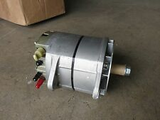 Used CAT Alternator G , 266-7226 (266-7224) 2667226 2667224