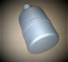 290933 New Antique Briggs Amp Stratton Gas Engine Muffler 1 Inch Pipe 14 19 23
