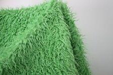 Faux Fur Plush Fabric Cushion Baby Photography Prop Background Cloth Blanket DIY
