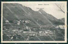 Varese Ganna cartolina QK5311