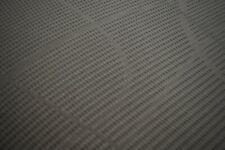 "Medium Grey Automotive Oem Upholstery Fabric Seats Door Trim 60""Wide"