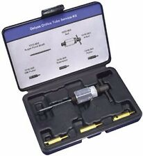 Mastercool Deluxe Orifice Tube Service Tool Kit, works on all types! #92311