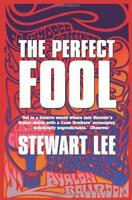 The Perfect Fool by Lee, Stewart, NEW Book, FREE & FAST Delivery, (Paperback)